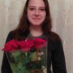 Марина Большакова Набережные Челны поиски