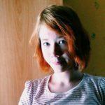 Мария Ложкарева поиски