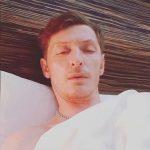 Павел Воля госпитализация в Иркутске