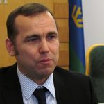 Шумков Вадим Михайлович