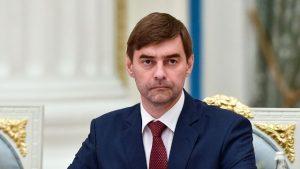 Сергей Железняк ушел в отставку с партийных постов