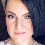 Стефани Карафа учительница США интимная связь школьник