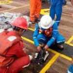 крушение самолета в Индонезии последние новости