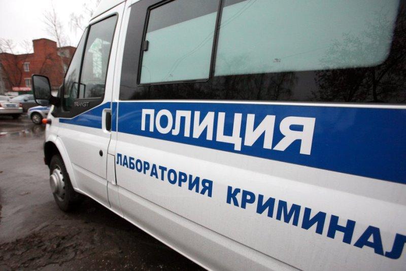маньяк в Ростове-на-Дону