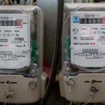 норма энергопотребления на человека в России