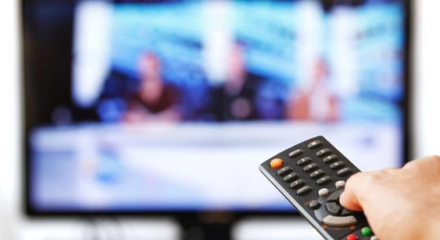 Россия с1января 2019 года перейдет нацифровое телевещание