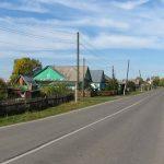 убийство 10 летней девочки в Нарге Томской области