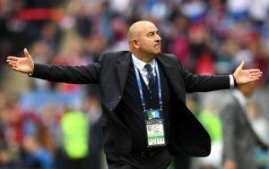 Кто заменит Акинфеева в воротах сборной России по футболу