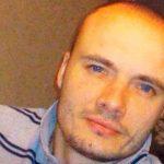 Александр Енгалычев Новокузнецк убийство