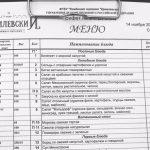 Александр Хинштейн депутат цены в столовой
