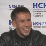 Алексей Панин фильм Явернулся здоровый образ жизни