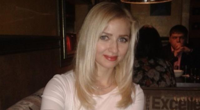 Анастасия Щетинина Ухта последние новости