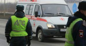 Денис Исаков следователь по делу ЮКОСа погиб в ДТП