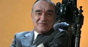 Дмитрий Журавлев — биография