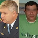Эдуард Матвеев и Салават Галиев