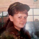 Екатерина Шакурова Челябинск капитан ФСИН № 5 ГУ избиение