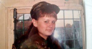 Екатерина Шакурова капитан ФСИН из Челябинска заявила об избиении начальством
