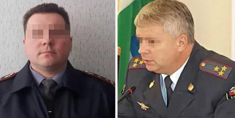 Галиев Салават 50 лет подполковник МВД  изнасилование в Уфе