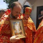 иеромонах Мелетий Ткаченко приговор