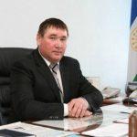 Ильшат Ситдиков отставка