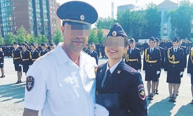 Ирек Сагитов дочь изнасилование Уфа
