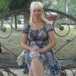 Ирина Алексеева Толбазы последние новости