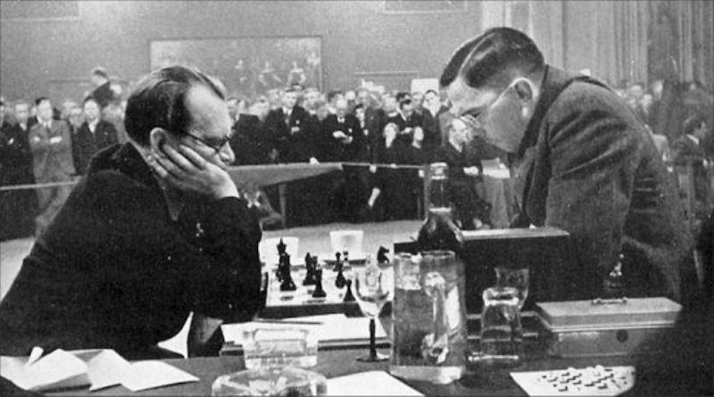 Карлсен Каруана 3 партия результат анализ видео Шипов Непомнящий Немцев