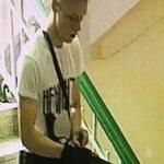 Керченский стрелок кремирование похороны
