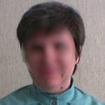 Людмила Димитриева РИНХ последние новости