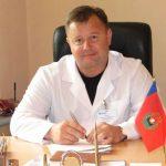Малин Михаил Кемерово