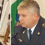 Матвеев Эдуард — 51-летний подполковник участвовал в изнасиловании в Уфе