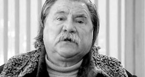 Сергей Юртайкин — биография