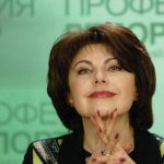 Татьяна Миткова