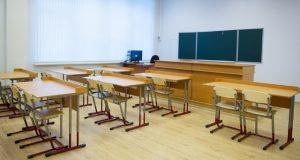 В Томской области на учителя завели уголовное дело