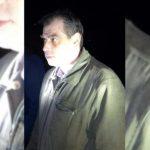 Виталий Пащевский 39 лет Железногорск убийца
