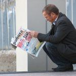 безработные россияне законопроект