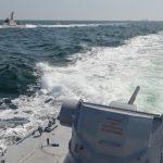 конфликт в Азовском море реакция стран