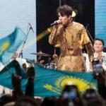 концерт Димаша прошел в Лондоне