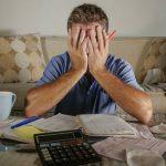 налог на неработающих граждан