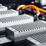 производство твердотельных аккумуляторов Китай