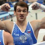 Спортивная гимнастика чемпионат мира-018: результаты