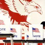 выборы в США итоги
