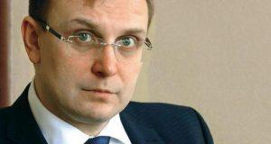 Александр Смекалин — биография