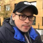 Андрей Гайдулян скандал на Камчатке