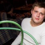 Артемий Киреев Набережные Челны убийство