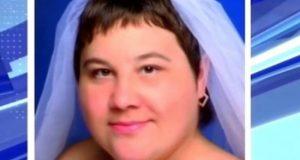 Из-за Динары Мутыгуллиной из Первоуральска разразился скандал