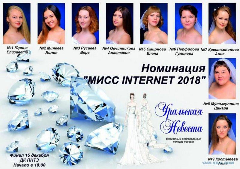 Динара Мутыгуллина голосование конкурс Первоуральск