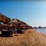 Египет открытие для туристов 2018