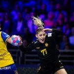 Гандбол Чемпионат Европы 2018 женщины результаты