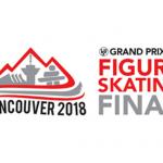 Гран-при по фигурному катанию 2018-2019
